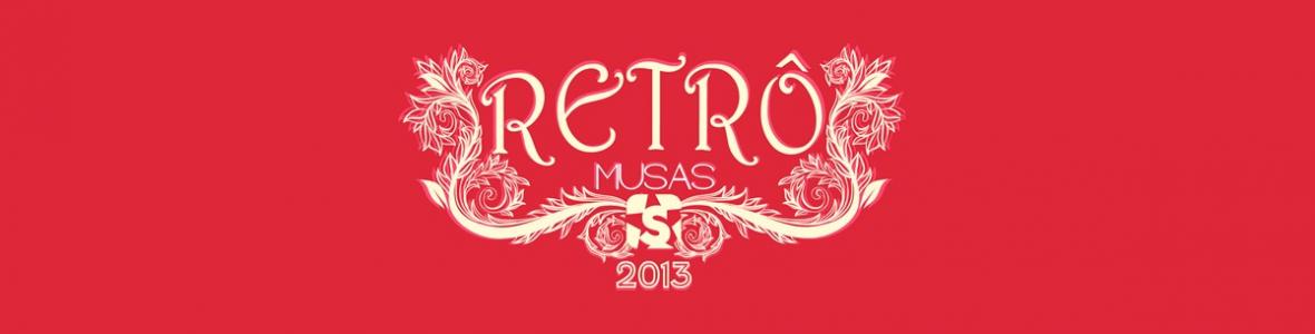 retro2013