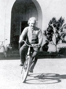 einstein-on-a-bike-web-221x300