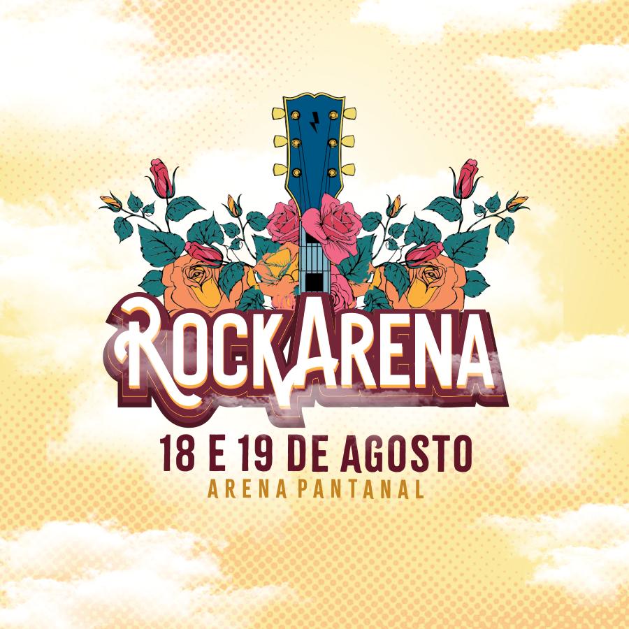 festival rock arena 2